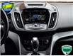 2015 Ford Escape SE (Stk: P1138) in Waterloo - Image 13 of 20