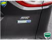 2015 Ford Escape SE (Stk: P1138) in Waterloo - Image 17 of 20
