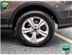 2015 Ford Escape SE (Stk: P1138) in Waterloo - Image 19 of 20