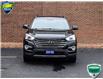 2015 Hyundai Santa Fe XL Premium (Stk: P1148) in Waterloo - Image 4 of 19