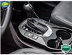 2015 Hyundai Santa Fe XL Premium (Stk: P1148) in Waterloo - Image 10 of 19