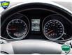 2015 Hyundai Santa Fe XL Premium (Stk: P1148) in Waterloo - Image 13 of 19
