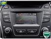 2015 Hyundai Santa Fe XL Premium (Stk: P1148) in Waterloo - Image 14 of 19