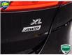 2015 Hyundai Santa Fe XL Premium (Stk: P1148) in Waterloo - Image 16 of 19