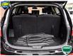 2015 Hyundai Santa Fe XL Premium (Stk: P1148) in Waterloo - Image 17 of 19