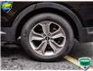 2015 Hyundai Santa Fe XL Premium (Stk: P1148) in Waterloo - Image 18 of 19