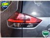 2017 Nissan Rogue S (Stk: FC520B) in Waterloo - Image 8 of 28