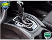2017 Nissan Rogue S (Stk: FC520B) in Waterloo - Image 10 of 28