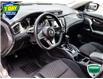 2017 Nissan Rogue S (Stk: FC520B) in Waterloo - Image 13 of 28
