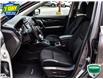2017 Nissan Rogue S (Stk: FC520B) in Waterloo - Image 14 of 28