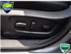 2017 Nissan Rogue S (Stk: FC520B) in Waterloo - Image 15 of 28