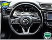 2017 Nissan Rogue S (Stk: FC520B) in Waterloo - Image 18 of 28