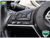 2017 Nissan Rogue S (Stk: FC520B) in Waterloo - Image 20 of 28