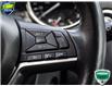 2017 Nissan Rogue S (Stk: FC520B) in Waterloo - Image 21 of 28