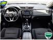 2017 Nissan Rogue S (Stk: FC520B) in Waterloo - Image 22 of 28