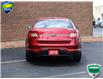 2012 Ford Taurus SEL (Stk: IQ043A) in Waterloo - Image 6 of 27