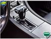 2012 Ford Taurus SEL (Stk: IQ043A) in Waterloo - Image 9 of 27