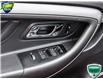 2012 Ford Taurus SEL (Stk: IQ043A) in Waterloo - Image 10 of 27