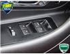 2012 Ford Taurus SEL (Stk: IQ043A) in Waterloo - Image 11 of 27