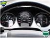2012 Ford Taurus SEL (Stk: IQ043A) in Waterloo - Image 18 of 27