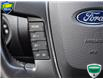 2012 Ford Taurus SEL (Stk: IQ043A) in Waterloo - Image 19 of 27