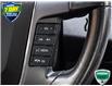 2012 Ford Taurus SEL (Stk: IQ043A) in Waterloo - Image 20 of 27
