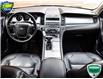2012 Ford Taurus SEL (Stk: IQ043A) in Waterloo - Image 21 of 27