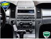 2012 Ford Taurus SEL (Stk: IQ043A) in Waterloo - Image 22 of 27