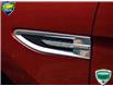 2012 Ford Taurus SEL (Stk: IQ043A) in Waterloo - Image 23 of 27
