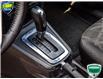 2011 Ford Fiesta SES (Stk: P1171) in Waterloo - Image 9 of 21