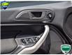 2011 Ford Fiesta SES (Stk: P1171) in Waterloo - Image 10 of 21