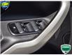 2011 Ford Fiesta SES (Stk: P1171) in Waterloo - Image 11 of 21