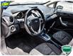 2011 Ford Fiesta SES (Stk: P1171) in Waterloo - Image 12 of 21