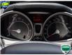 2011 Ford Fiesta SES (Stk: P1171) in Waterloo - Image 16 of 21