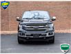2018 Ford F-150 King Ranch (Stk: FC747A) in Waterloo - Image 4 of 29