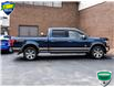 2018 Ford F-150 King Ranch (Stk: FC747A) in Waterloo - Image 5 of 29