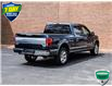 2018 Ford F-150 King Ranch (Stk: FC747A) in Waterloo - Image 6 of 29
