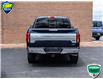 2018 Ford F-150 King Ranch (Stk: FC747A) in Waterloo - Image 7 of 29