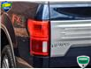 2018 Ford F-150 King Ranch (Stk: FC747A) in Waterloo - Image 8 of 29