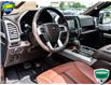 2018 Ford F-150 King Ranch (Stk: FC747A) in Waterloo - Image 13 of 29