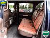 2018 Ford F-150 King Ranch (Stk: FC747A) in Waterloo - Image 18 of 29