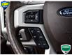 2018 Ford F-150 King Ranch (Stk: FC747A) in Waterloo - Image 22 of 29