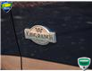 2018 Ford F-150 King Ranch (Stk: FC747A) in Waterloo - Image 28 of 29