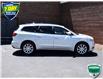 2015 Buick Enclave Premium (Stk: EDC832A) in Waterloo - Image 5 of 29