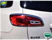 2015 Buick Enclave Premium (Stk: EDC832A) in Waterloo - Image 8 of 29