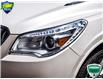 2015 Buick Enclave Premium (Stk: EDC832A) in Waterloo - Image 9 of 29