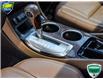 2015 Buick Enclave Premium (Stk: EDC832A) in Waterloo - Image 11 of 29