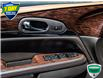 2015 Buick Enclave Premium (Stk: EDC832A) in Waterloo - Image 12 of 29