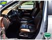2015 Buick Enclave Premium (Stk: EDC832A) in Waterloo - Image 15 of 29