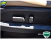 2015 Buick Enclave Premium (Stk: EDC832A) in Waterloo - Image 16 of 29